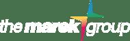 2016_TMG_Logo_White_4cStar