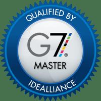g7master-seal